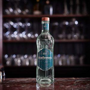 Blackwoods Vintage Dry Gin