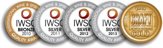SW4 Awards