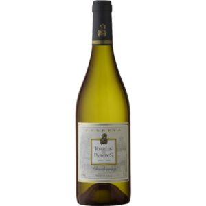 Torreon Reserva Chardonnay