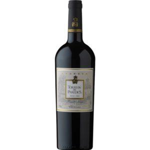Torreon Reserva Pinot Noir