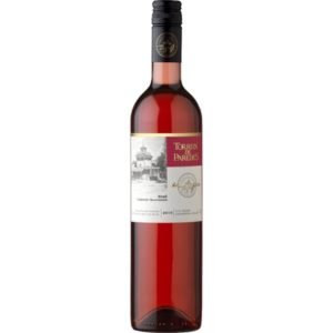 Torreon Valle de Rengo Sauvignon Rose
