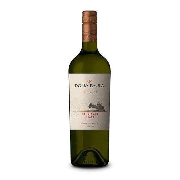 Dona Paula Estate Sauvignon Blanc