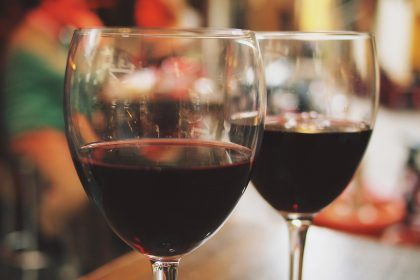Pinot Noir Day – August 18th
