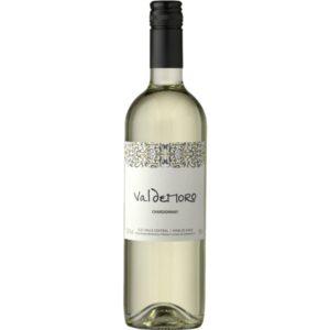 Valdemoro Chardonnay