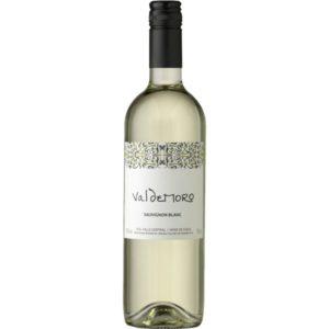 Valdemoro Sauvignon Blanc