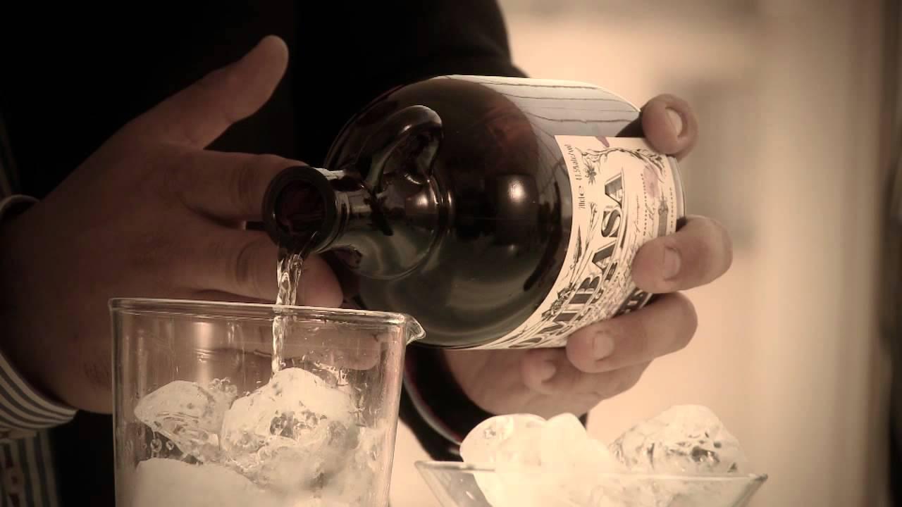 Mombasa Gin Club
