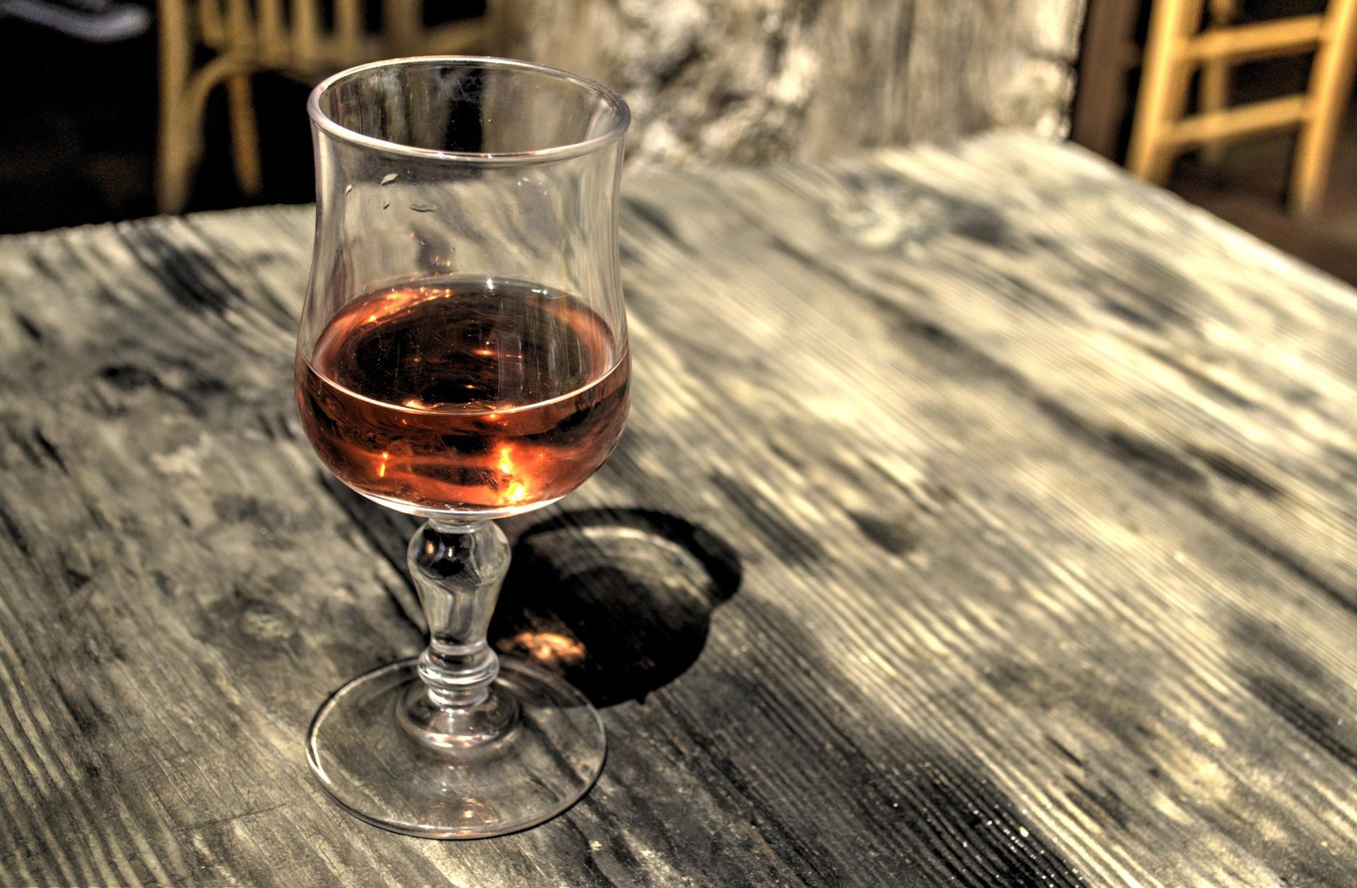 Brandy - Cognac