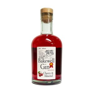 Bakewell Gin
