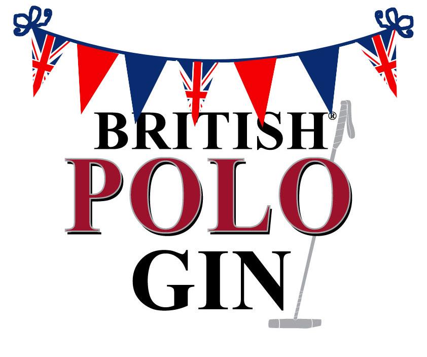 British Polo Gin Royal Wedding