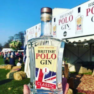 British Polo Classic