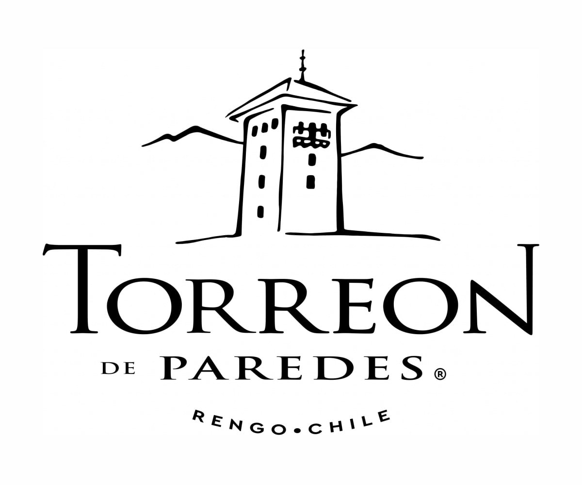 Torreon de Paredes