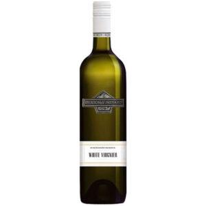 Berton Vineyard Winemakers Reserve Riverina Viognier