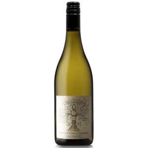 Ibbotson Family Vineyard Marlborough Sauvignon Blanc